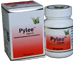 pylee-book-phytocare