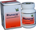 rtunorm-book-phytocare