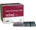 tryps-book-pharma