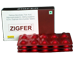 zigfer-book-pharma