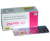 zigfol-book-pharma